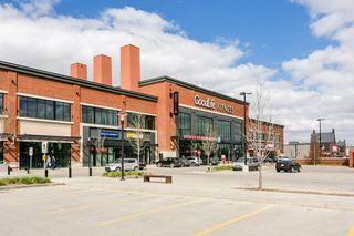 Photo 25: 103 10225 117 Street in Edmonton: Zone 12 Condo for sale : MLS®# E4220403