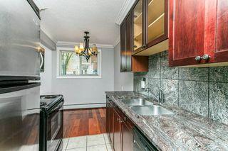 Photo 4: 103 10225 117 Street in Edmonton: Zone 12 Condo for sale : MLS®# E4220403
