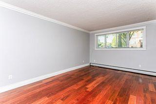 Photo 15: 103 10225 117 Street in Edmonton: Zone 12 Condo for sale : MLS®# E4220403