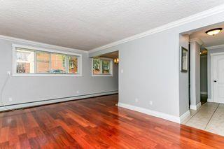 Photo 11: 103 10225 117 Street in Edmonton: Zone 12 Condo for sale : MLS®# E4220403
