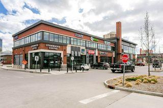 Photo 31: 103 10225 117 Street in Edmonton: Zone 12 Condo for sale : MLS®# E4220403