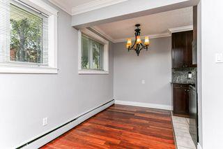 Photo 9: 103 10225 117 Street in Edmonton: Zone 12 Condo for sale : MLS®# E4220403