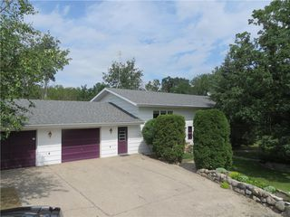 Photo 1: 106149 PTH 20 Highway East in Dauphin: Eclipse Residential for sale (R30 - Dauphin and Area)  : MLS®# 202027758