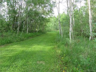 Photo 28: 106149 PTH 20 Highway East in Dauphin: Eclipse Residential for sale (R30 - Dauphin and Area)  : MLS®# 202027758
