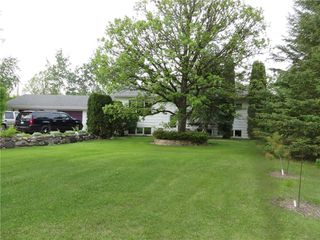 Photo 24: 106149 PTH 20 Highway East in Dauphin: Eclipse Residential for sale (R30 - Dauphin and Area)  : MLS®# 202027758