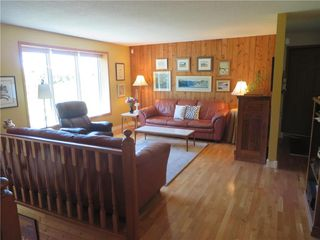 Photo 5: 106149 PTH 20 Highway East in Dauphin: Eclipse Residential for sale (R30 - Dauphin and Area)  : MLS®# 202027758