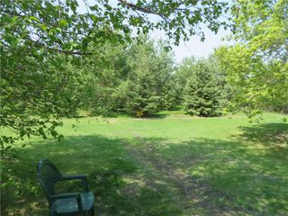 Photo 29: 106149 PTH 20 Highway East in Dauphin: Eclipse Residential for sale (R30 - Dauphin and Area)  : MLS®# 202027758