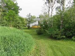 Photo 26: 106149 PTH 20 Highway East in Dauphin: Eclipse Residential for sale (R30 - Dauphin and Area)  : MLS®# 202027758