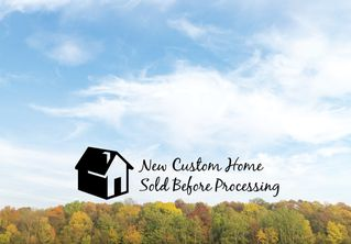 Main Photo: Lot CL13 96 Carinstone Lane in Bedford: 20-Bedford Residential for sale (Halifax-Dartmouth)  : MLS®# 202024339