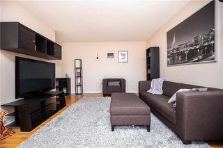 Photo 4: 33 1056 Grant Avenue in Winnipeg: Crescentwood Condominium for sale (1Bw)  : MLS®# 202028491