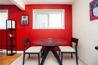 Photo 11: 33 1056 Grant Avenue in Winnipeg: Crescentwood Condominium for sale (1Bw)  : MLS®# 202028491