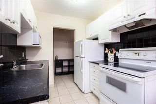 Photo 14: 33 1056 Grant Avenue in Winnipeg: Crescentwood Condominium for sale (1Bw)  : MLS®# 202028491