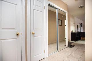 Photo 23: 33 1056 Grant Avenue in Winnipeg: Crescentwood Condominium for sale (1Bw)  : MLS®# 202028491