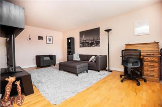Photo 5: 33 1056 Grant Avenue in Winnipeg: Crescentwood Condominium for sale (1Bw)  : MLS®# 202028491