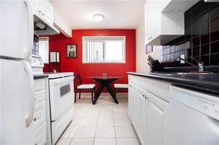 Photo 13: 33 1056 Grant Avenue in Winnipeg: Crescentwood Condominium for sale (1Bw)  : MLS®# 202028491