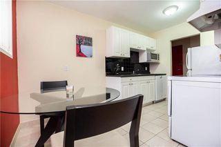 Photo 9: 33 1056 Grant Avenue in Winnipeg: Crescentwood Condominium for sale (1Bw)  : MLS®# 202028491
