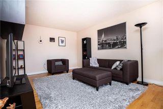 Photo 3: 33 1056 Grant Avenue in Winnipeg: Crescentwood Condominium for sale (1Bw)  : MLS®# 202028491
