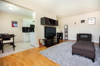 Photo 8: 33 1056 Grant Avenue in Winnipeg: Crescentwood Condominium for sale (1Bw)  : MLS®# 202028491