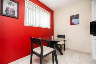 Photo 10: 33 1056 Grant Avenue in Winnipeg: Crescentwood Condominium for sale (1Bw)  : MLS®# 202028491