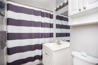 Photo 22: 33 1056 Grant Avenue in Winnipeg: Crescentwood Condominium for sale (1Bw)  : MLS®# 202028491