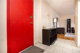 Photo 24: 33 1056 Grant Avenue in Winnipeg: Crescentwood Condominium for sale (1Bw)  : MLS®# 202028491
