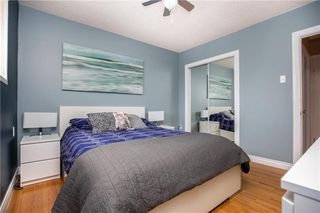 Photo 16: 33 1056 Grant Avenue in Winnipeg: Crescentwood Condominium for sale (1Bw)  : MLS®# 202028491
