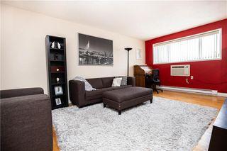 Photo 6: 33 1056 Grant Avenue in Winnipeg: Crescentwood Condominium for sale (1Bw)  : MLS®# 202028491