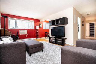 Photo 7: 33 1056 Grant Avenue in Winnipeg: Crescentwood Condominium for sale (1Bw)  : MLS®# 202028491