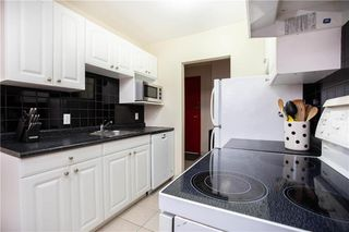 Photo 15: 33 1056 Grant Avenue in Winnipeg: Crescentwood Condominium for sale (1Bw)  : MLS®# 202028491