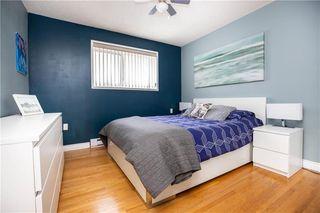 Photo 17: 33 1056 Grant Avenue in Winnipeg: Crescentwood Condominium for sale (1Bw)  : MLS®# 202028491