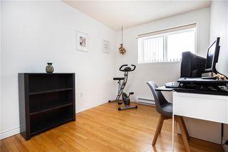 Photo 21: 33 1056 Grant Avenue in Winnipeg: Crescentwood Condominium for sale (1Bw)  : MLS®# 202028491