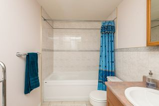 Photo 39: 9651 80 Avenue in Edmonton: Zone 17 House for sale : MLS®# E4224039