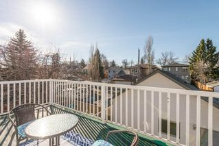 Photo 28: 9651 80 Avenue in Edmonton: Zone 17 House for sale : MLS®# E4224039