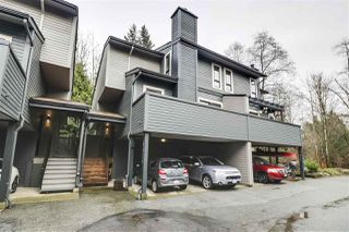 """Photo 21: 7375 PINNACLE Court in Vancouver: Champlain Heights Townhouse for sale in """"PARK LANE"""" (Vancouver East)  : MLS®# R2528070"""