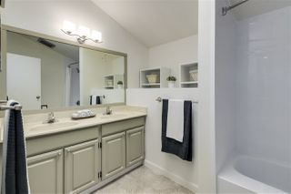 """Photo 13: 7375 PINNACLE Court in Vancouver: Champlain Heights Townhouse for sale in """"PARK LANE"""" (Vancouver East)  : MLS®# R2528070"""