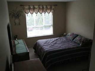 Photo 6: 333-9979 140th: House for sale (Whalley)