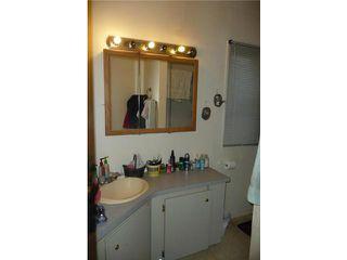 Photo 7: 354 Martin Avenue West in WINNIPEG: East Kildonan Residential for sale (North East Winnipeg)  : MLS®# 1214601