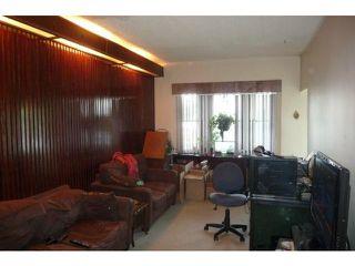 Photo 2: 354 Martin Avenue West in WINNIPEG: East Kildonan Residential for sale (North East Winnipeg)  : MLS®# 1214601