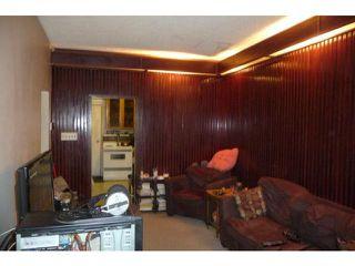 Photo 3: 354 Martin Avenue West in WINNIPEG: East Kildonan Residential for sale (North East Winnipeg)  : MLS®# 1214601