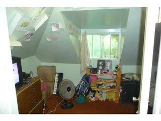 Photo 8: 354 Martin Avenue West in WINNIPEG: East Kildonan Residential for sale (North East Winnipeg)  : MLS®# 1214601