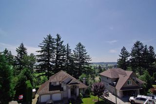 Photo 10: 35716 TIMBERLANE Drive in Abbotsford: Abbotsford East House for sale : MLS®# F1218638