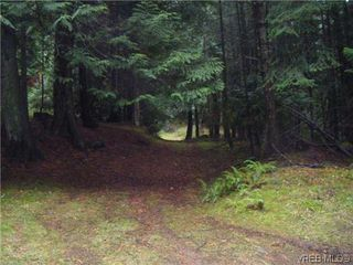 Photo 12: 4506 Bedwell Harbour Rd in PENDER ISLAND: GI Pender Island Other for sale (Gulf Islands)  : MLS®# 624121