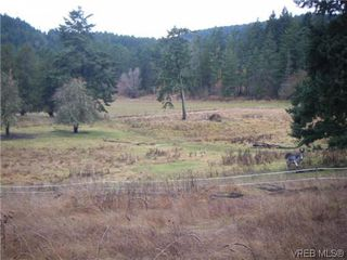 Photo 19: 4506 Bedwell Harbour Road in PENDER ISLAND: GI Pender Island Other for sale (Gulf Islands)  : MLS®# 316718
