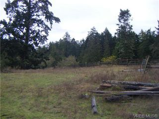 Photo 18: 4506 Bedwell Harbour Rd in PENDER ISLAND: GI Pender Island Other for sale (Gulf Islands)  : MLS®# 624121