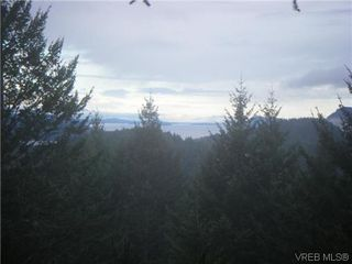 Photo 7: 4506 Bedwell Harbour Road in PENDER ISLAND: GI Pender Island Other for sale (Gulf Islands)  : MLS®# 316718