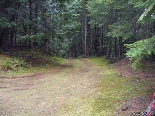 Photo 20: 4506 Bedwell Harbour Rd in PENDER ISLAND: GI Pender Island Other for sale (Gulf Islands)  : MLS®# 624121