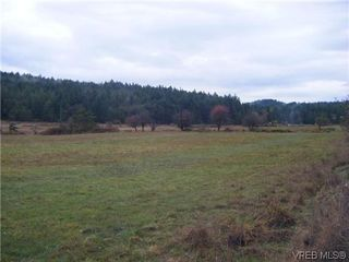 Photo 3: 4506 Bedwell Harbour Road in PENDER ISLAND: GI Pender Island Other for sale (Gulf Islands)  : MLS®# 316718