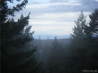 Photo 6: 4506 Bedwell Harbour Road in PENDER ISLAND: GI Pender Island Other for sale (Gulf Islands)  : MLS®# 316718