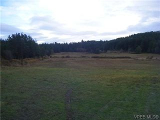 Photo 1: 4506 Bedwell Harbour Road in PENDER ISLAND: GI Pender Island Other for sale (Gulf Islands)  : MLS®# 316718