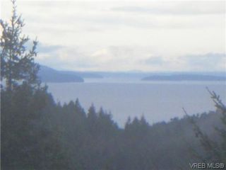 Photo 9: 4506 Bedwell Harbour Road in PENDER ISLAND: GI Pender Island Other for sale (Gulf Islands)  : MLS®# 316718